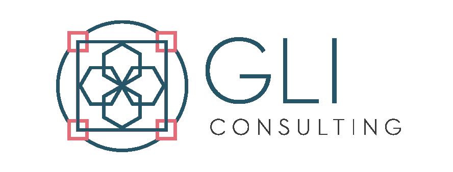 GLI Consulting logo